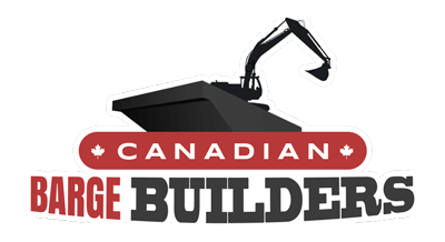 Canadian Barge Builders
